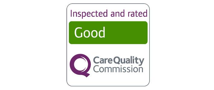 CQC-logo-good